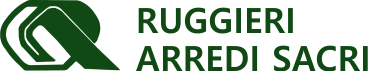 Logo Ruggieri Arredi Sacri
